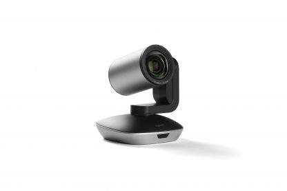 Hangouts Meet hardware kit - Large room - vergadering camera large room