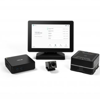 Presis Hangouts Meet hardware kit