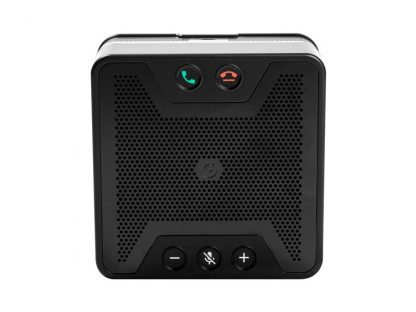 Presis - G Suite - ASUS Hangouts Meet Speakermic - voor 2
