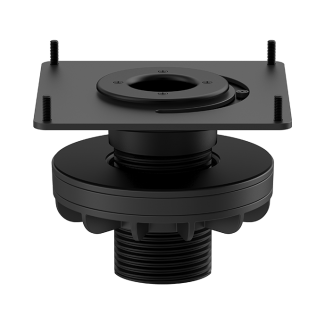 Presis - Logitech Tap Table Mount